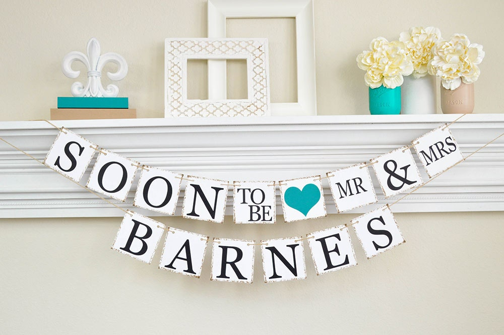 Engagement Dinner Party Ideas Part - 35: ?zoom