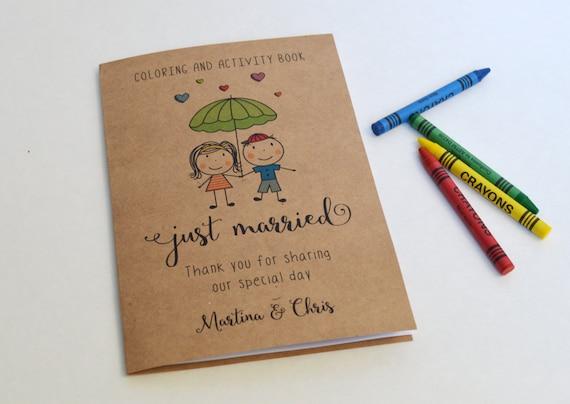 Mariage livre de coloriage enfants mariage livre - Coloriage mariage ...