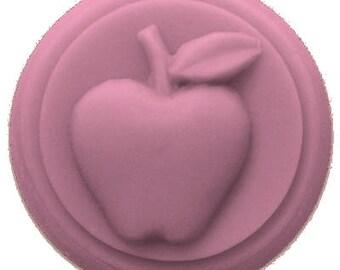 Apple Berry Wax Melts
