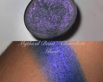 Chameleon Mythic Beast Eyeshadow - Chameleon Ghost