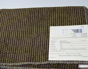 Clearance - Michael Jon designer upholstery fabric, upholstery fabric, fabric sample, home decor fabric, fabric,