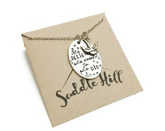 """Necklace Pouches   Set of 15 3""""   Necklace Envelopes   Jewelry Display Cards"""