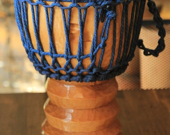 Medium  Djembe Hand Drum