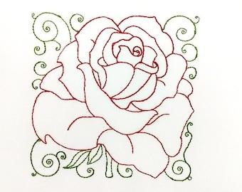 Rose Blocks_08