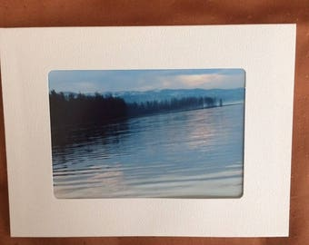 Beautiful Note Card for all occasions