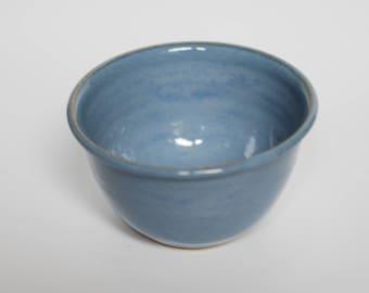 Small Bowls- Ceramic Stoneware - candy dish/ ice cream/ snacks