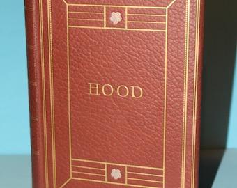 Thomas Hood Compete Poetical Works 1911/Oxford University Press
