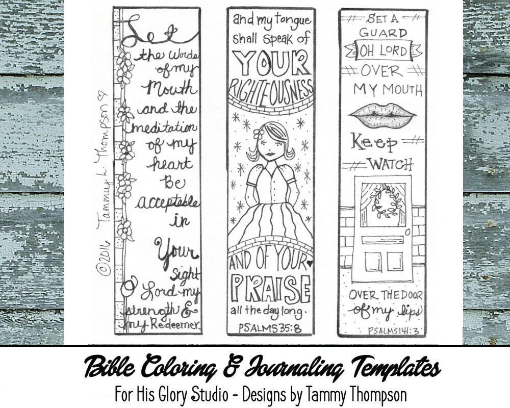 your new pregnancy bible pdf