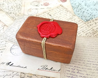 Paper Anniversary gift, 1st Anniversary gift for him or her, Personalized Romantic gift, love message and a Key to my heart