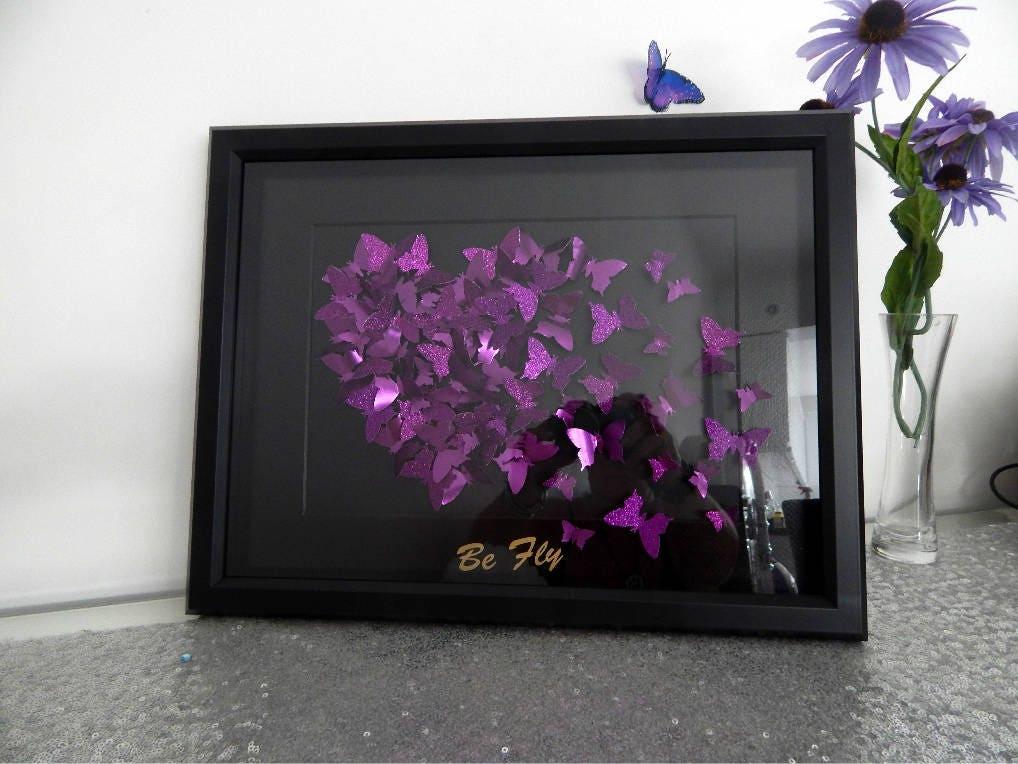 Valentinstag Geschenk Valentinstag-Bild 3d Herz Bild Bild