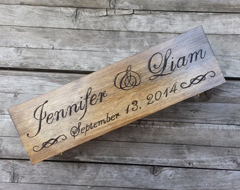 Wine Box, First Fight Box, Memory Box, wedding wine box, Time Capsule for Wedding Day, Anniversary, Special Occasion, love letter ceremony