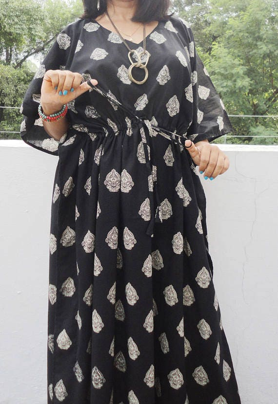 Maternity Hospital Gown Plus Size Maternity Labor and