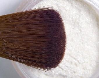 Pure Pearl Powder 10gr