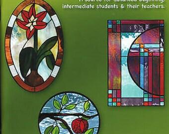 BEYOND BEGINNINGS Great Mixed Patterns Advanced Beginners Instruction Teachers