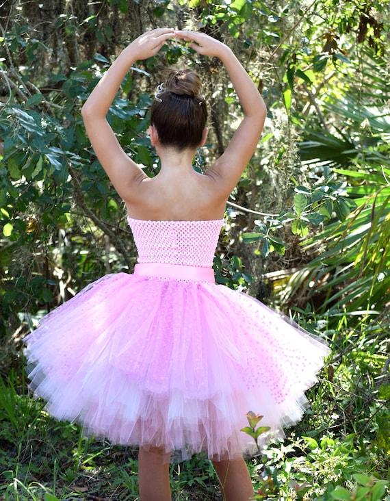 Sugar Plum Fairy Costume Nutcracker Ballet Costume Ballet