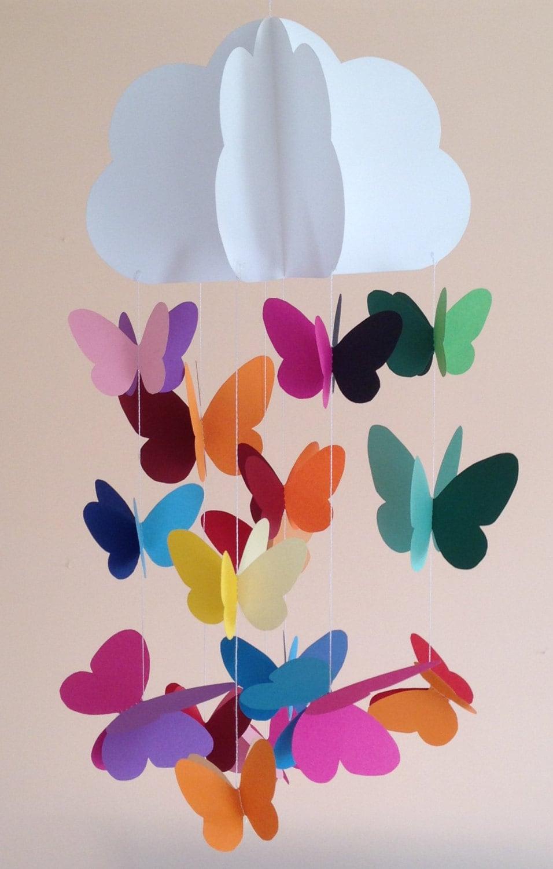 baby kinderbett mobile kinderzimmer mobile dekorative h ngen. Black Bedroom Furniture Sets. Home Design Ideas