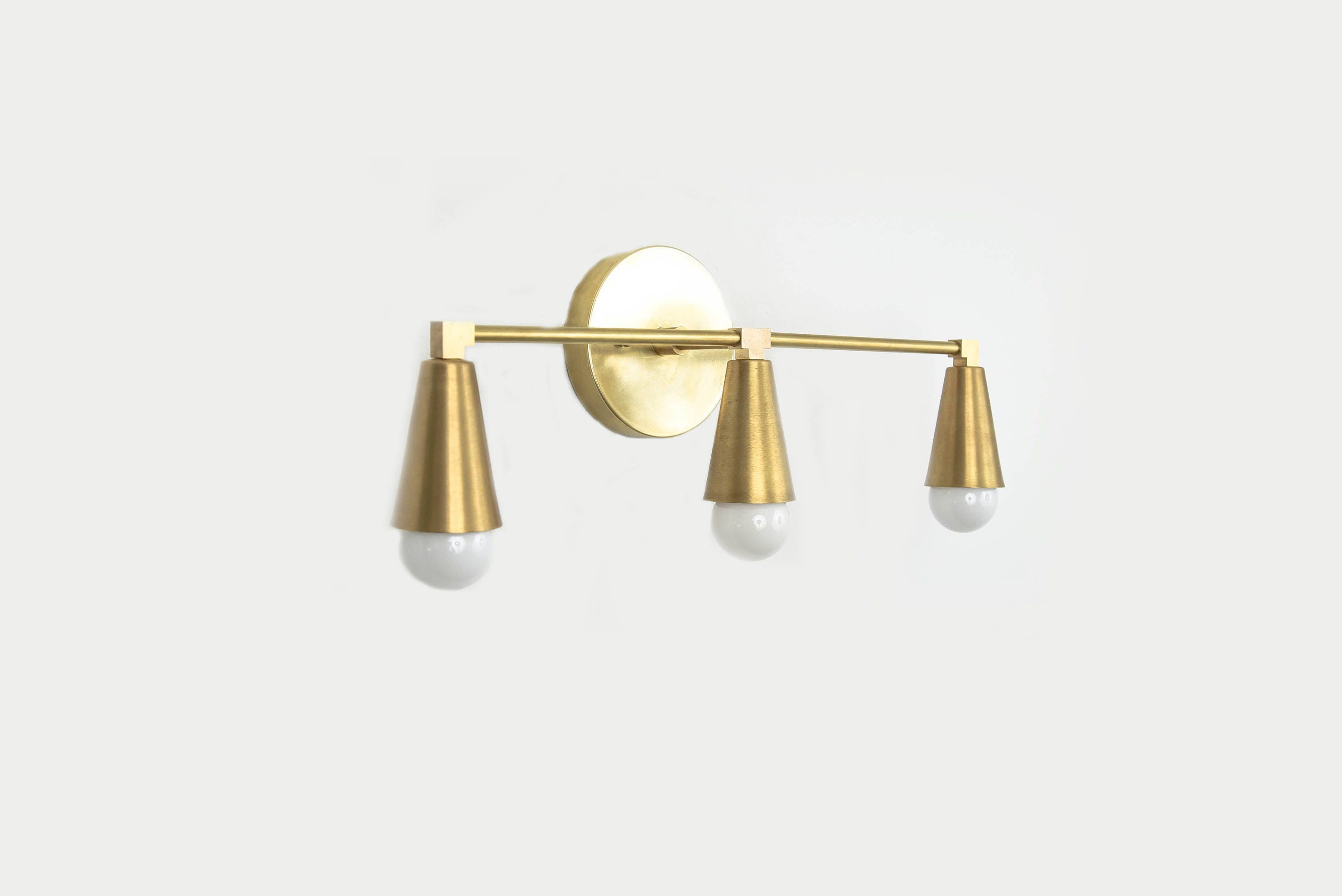 wide brass cfm aged agb opal in capitol and lighting finish sconce inch wall shown magnifying sheridan image item hudson bathroom valley glass