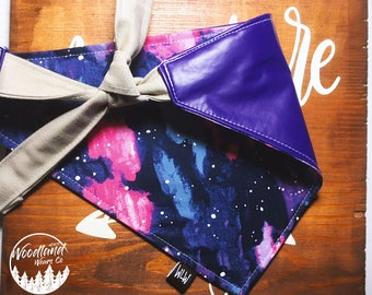 Milky Way *Skys the Limit Collection*