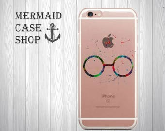 Harry potter iphone 6 case harry potter iPhone 6s case iPhone 6 harry potter Case iPhone 6s harry potter Case/CP-09/225