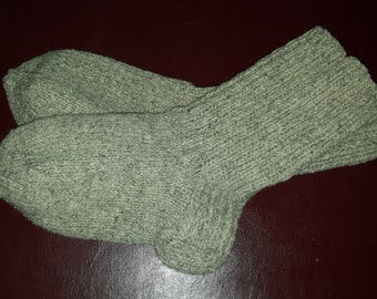 Mens/Ladies Boot Socks