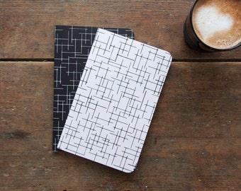 Notebook // GRID