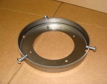 "NEW 6"" Economical Gas Pump Globe Ring"