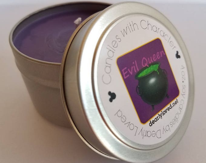 evil queen candles - 680×540