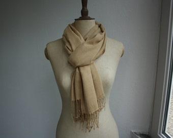 camel scarf-pashmina scarf-scarves -scarf- women shawl-camel scarf-summer scarf-winter scarf-summer shawl-winter shawl-shawl