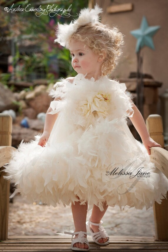 Little miss princess flower girl dress mightylinksfo