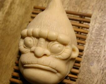Oddwin Soap
