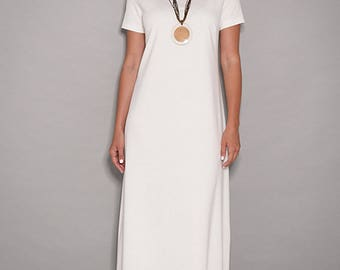 White dress, womens dresses,maxi dress, casual dresses, party dress, evening dress, holiday dress, white dresses for women, long dress,