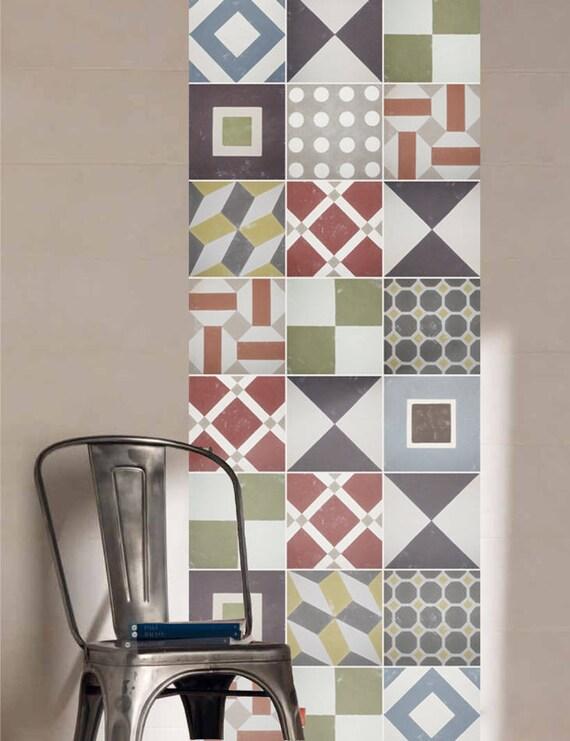 Cocina Backsplash azulejos azulejos de Sintra azulejo