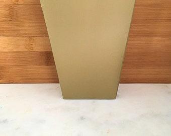 Gold Popcorn Boxes (5)