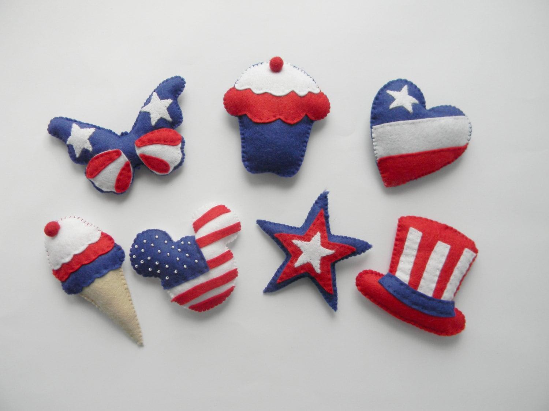 Patriotic Decorations Part - 39: ?zoom