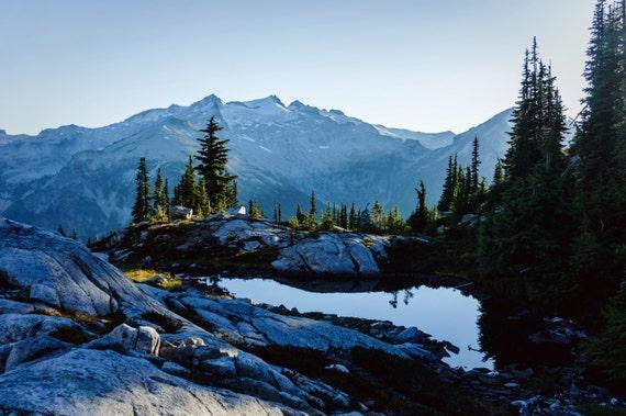 - Washington Landscape Photography Washington State Nature