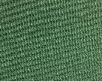 Sage Ponti Rayon Nylon 60'' Wide Per Yard