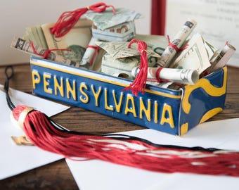 Graduation Gift - Graduation gift ideas - Gift ideas for Grads -Gift for Grads - College Graduation Gift - Gift box for grads - Teacher Gift