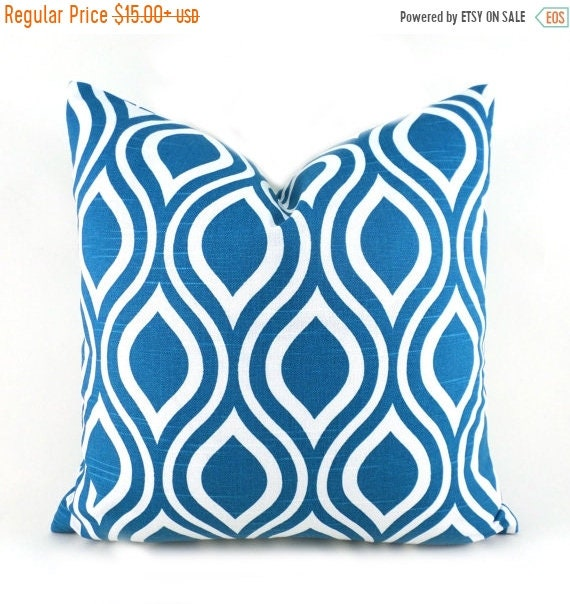 CLEARANCE SALE Pillow Covers 40x40 Decorative Pillow Cover Simple Decorative Pillows Clearance Sale