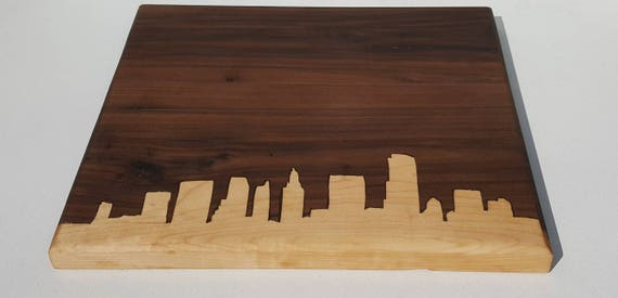 japanese maple indoor house plant html with Cool Cutting Board on Coral Bark Japanese Maple additionally Japanese Indoor Plants together with Tiny Hobbit Home Carved In Bonsai Trees likewise Cool Cutting Board likewise Indoor Planting.