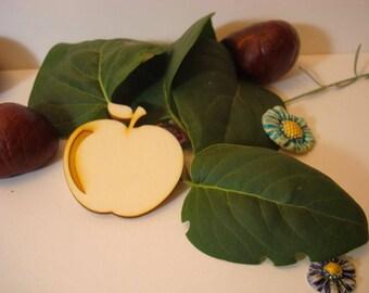 Apple 01850 scrapbooking, decorating, crafting, custom