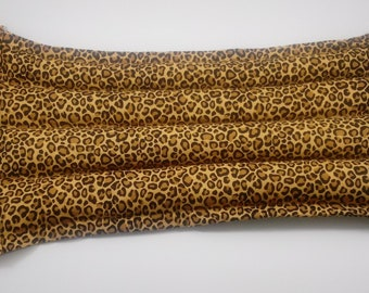 """Rice Heating/Cooling Pad 14""""x7"""""""