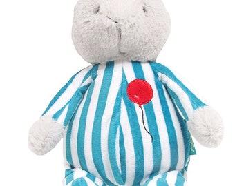Good Night Moon: Cuddle Bunny