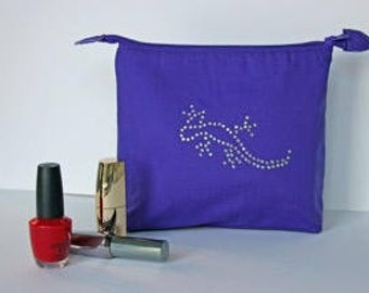 Cosmetic/Toiletries bag