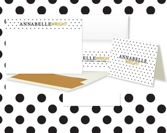 Starlite Stationery