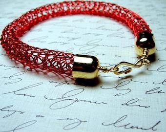 Red Viking