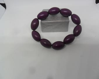 Knock Down price superb Beaded bracelet for special gift