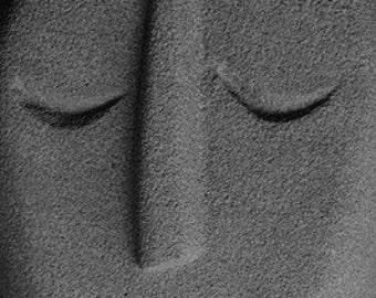 Sorrow - 8x12 Fine Art Photograph