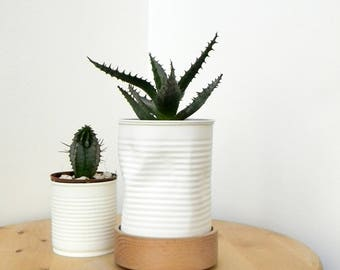 Superior Small Planter, Housewarming Gift, Living Room Decor,Planter Decor, Indoor  Planter,
