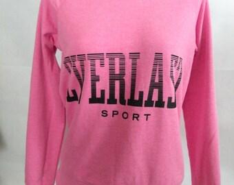 Everlast Sport lightweight sweatshirt, small