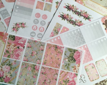 Blush Romance Collection